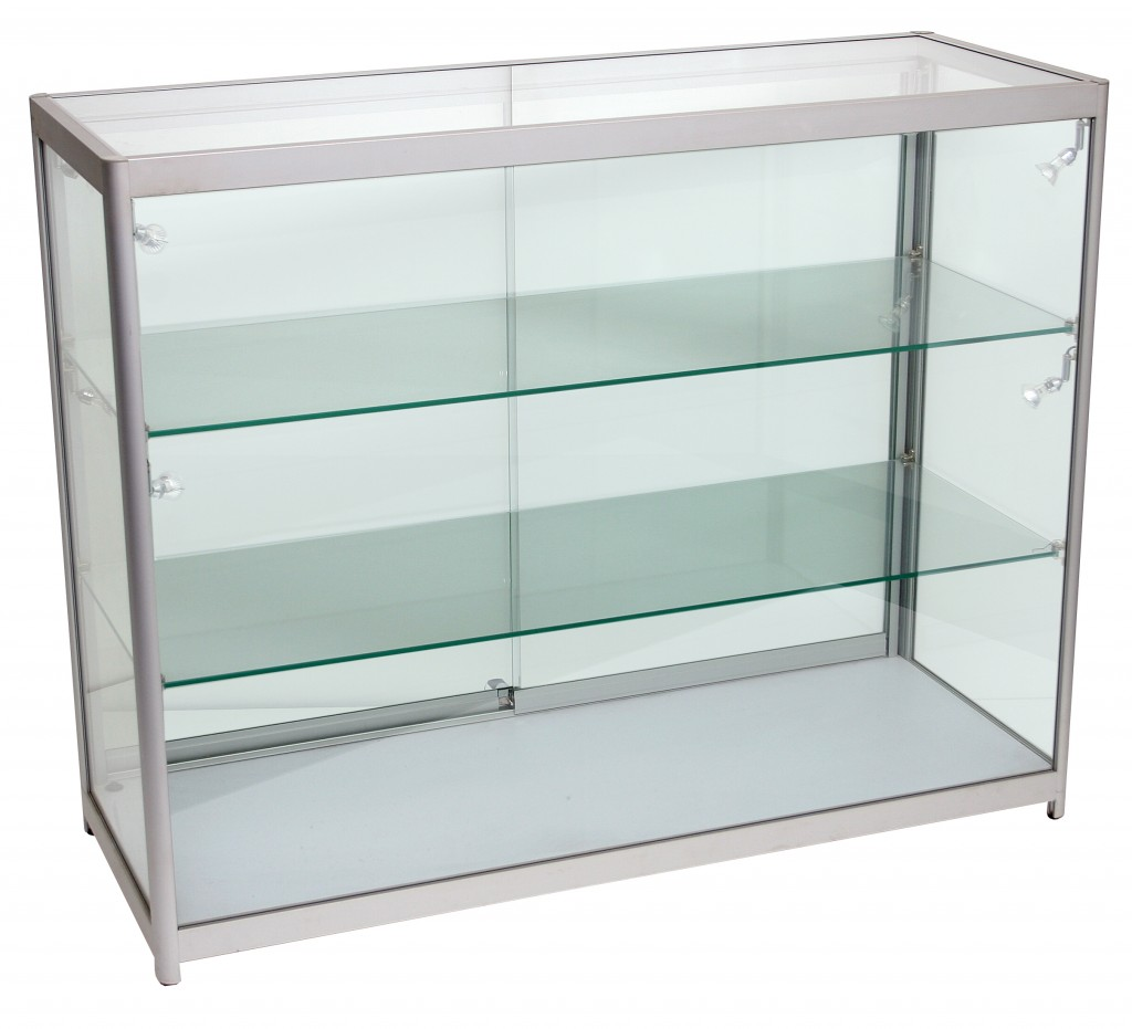 #1F5D4F Products Shop Fittings Australia with 1024x931 px of Brand New Glass Shop Display Cabinets Melbourne 9311024 pic @ avoidforclosure.info