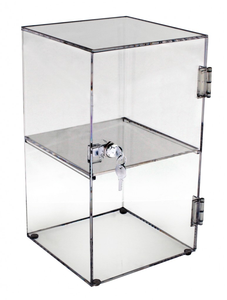 in the designed aluminium glass uk cabinets fg g folding display cabinet