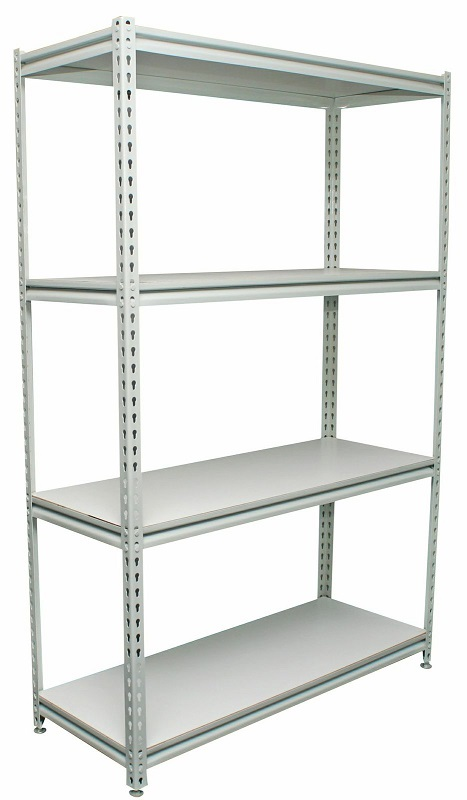 Storage Rack Shelving