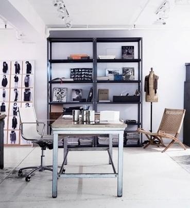 Buy cool room shelving