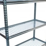 Buy cool room shelves online