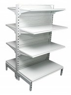 Dual-Back-Double-Sided-Shelves-2-300x200