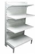 Dual-Back-Single-Side-Shelves-1-300x200
